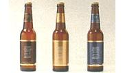 加賀百万石ビールの商品写真