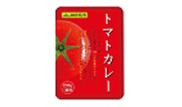 トマトカレーの商品写真